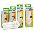 Енергоспестяващи лампи