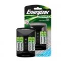 Зарядни устройства за батерии ENERGIZER