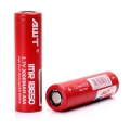 AWEITE IMR 18650 3000MAH 40A 3.7V Li-Ion акумулаторна батерия