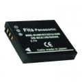 Батерия за Panasonic CGA-S008, DNW-BCE10; Ricoh DB-70