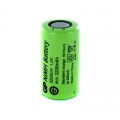 Aкумулаторна батерия SCH, SC, SUBC GP 2200mAh, 1.2V NiMH