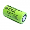 Aкумулаторна батерия SCH, SC, SUBC GP 3000mAh, 1.2V NiMH