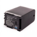 Батерия за Canon BP-827
