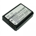 Батерия за Canon LP-E10