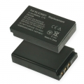 Батерия за Kodak KLIC-5001, Sanyo DB-L50