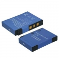 Батерия за Kodak KLIC-7002
