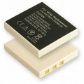 Батерия за Fujifilm NP-40, Pentax D-L18, Samsung SLB-0737, Kodak