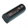 Батерия за Fujifilm NP-80; Kodak KLIC-3000; Ricoh DB-2
