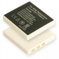 Батерия за Fujifilm NP-40, Pentax D-L18, Samsung SLB-0