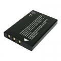 Батерия за Fujifilm NP-60; HP L1812A; Kodak KLIC-5000; Casio NP-