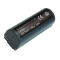 Батерия за Fujifilm NP-80; Kodak KLIC-3000; Ricoh DB-20