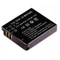 Батерия за Samsung IA-BH125C, Ricoh DB-65