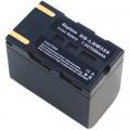 Батерия за Samsung SB-LSM320