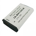 Батерия за Samsung IA-BH130LB