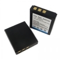 Батерия за Hitachi HDC831E, Premier DS-8330, Revue DC-