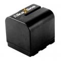 Батерия за JVC BN-VF714
