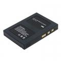 Батерия за JVC BN-VM200