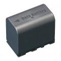 Батерия за JVC BN-VF823