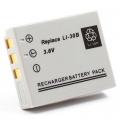 Батерия за Olympus Li-30B