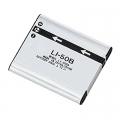 Батерия за Olympus Li-50B, Pentax D-Li92