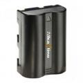 Батерия за Minolta NP-400, Pentax D-L50