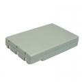 Батерия за Minolta NP-500, NP-600, Konica DR-LB4