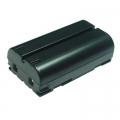 Батерия за Nikon EN-EL3E, Fujifilm NP-150