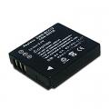 Батерия за Panasonic CGR-S005, DMW-BCC12; Fujifilm NP-