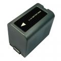 Батерия за Panasonic CGR-320, CGR-D32; Hitachi DZ-BP28