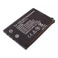 Батерия за Panasonic CGA-S003, DMW-VBA05