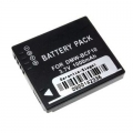 Батерия за Panasonic CGA-S009, DMW-BCF10