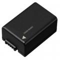 Батерия за Panasonic DMW-BMB9