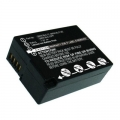 Батерия за Panasonic DMW-BLC12