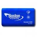 Boston Power Sonata Li-Ion 4400 mAh, 3.7 V