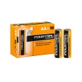 DURACELL INDUSTRIAL Батерия алкална LR6, AA, MN1500 1.5V