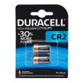 DURACELL батерии HIGH POWER LITHIUM CR2, CR 2, DLCR2, ELCR2, CR1