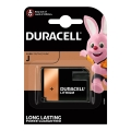 DURACELL Батерия 4LR61 , FlatPack , 4018 , 7K67 , 866 , 539 , 14
