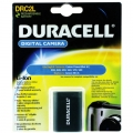 Duracell DRC2L