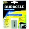Duracell DRC5L