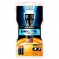 Фенер Duracell Daylite hiflux 3 watt