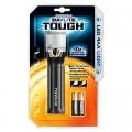 Фенер Duracell Daylite Tough 4AA hiflux 3 watt LED