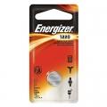 ENERGIZER Батерия CR1220, DL1220, BR1220, 1220 3V