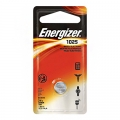 ENERGIZER Батерия CR1025, DL1025, BR1025, 1025 3V