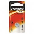 ENERGIZER Батерия CR1216, DL1216, BR1216 3V