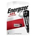 ENERGIZER Батерия A23, E23A, 23A, V23A 12V 55 mAh