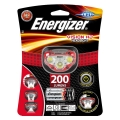 Energizer VISION HD 200 LUMENS Челник, фенер за глава Energizer
