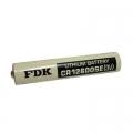 FDK SANYO Батерия CR12600SE, CR2NP, CR-2NP, CR 12600 3V Lithium