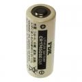 Батерия  FDK / Sanyo CR17450SE