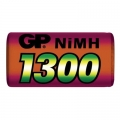 GP130AFHR, 2/3AF, 2/3A