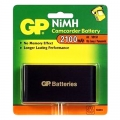Батерия GP VP155 (Panasonic VM-VBS10)